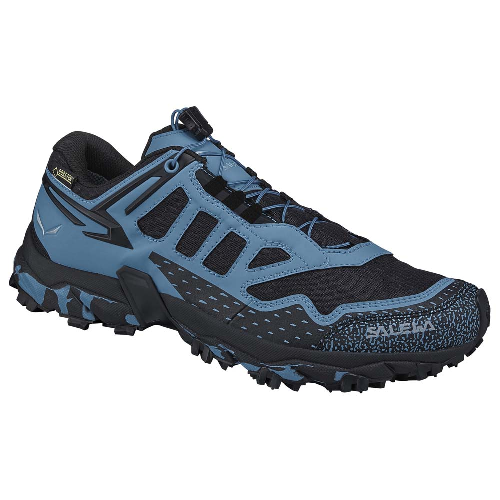 Salewa Ultra Train Goretex