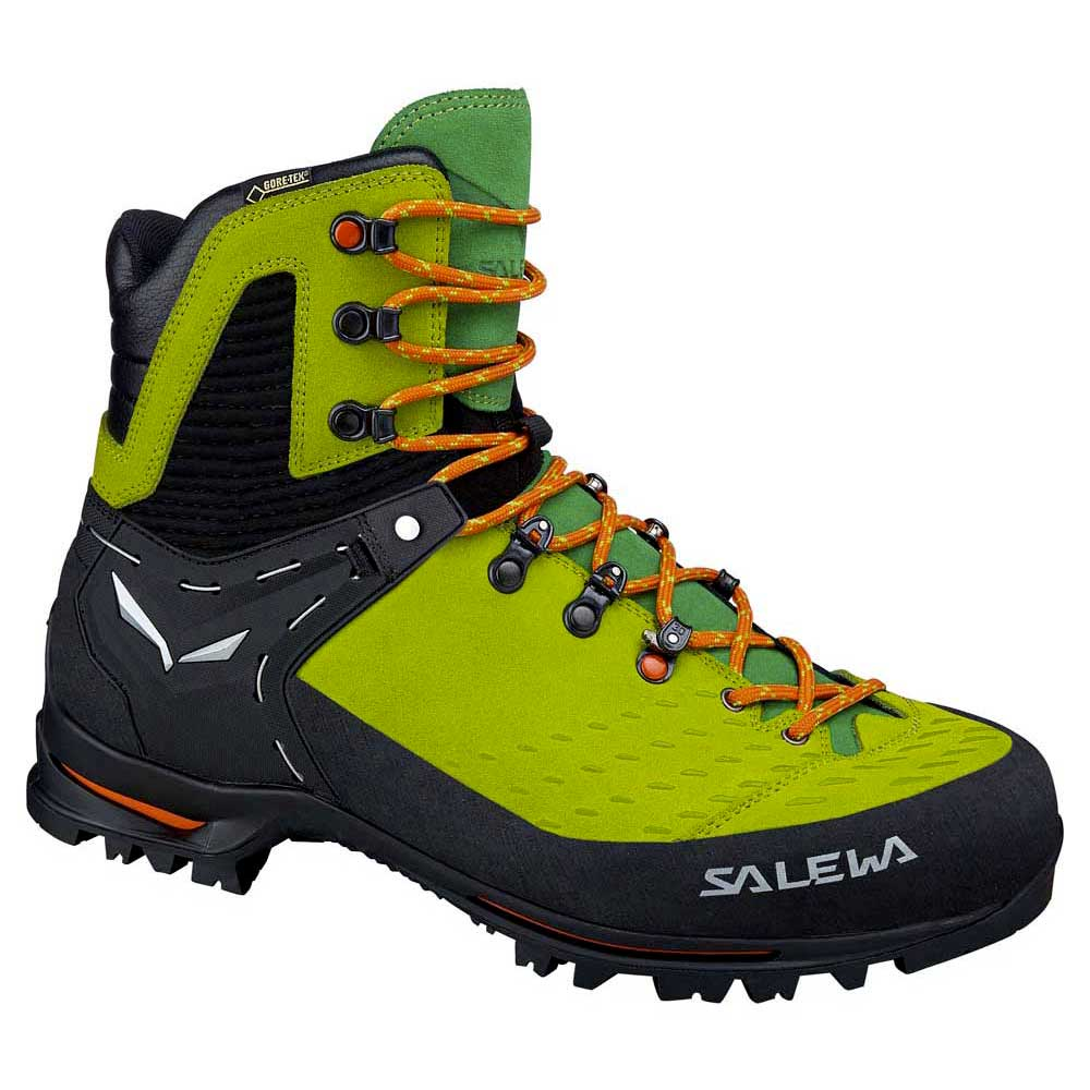 Salewa Vultur Goretex