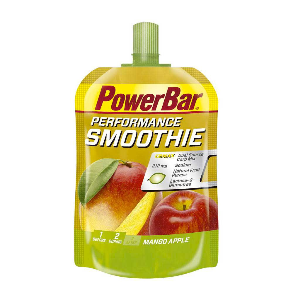 Powerbar Smoothie 90gr