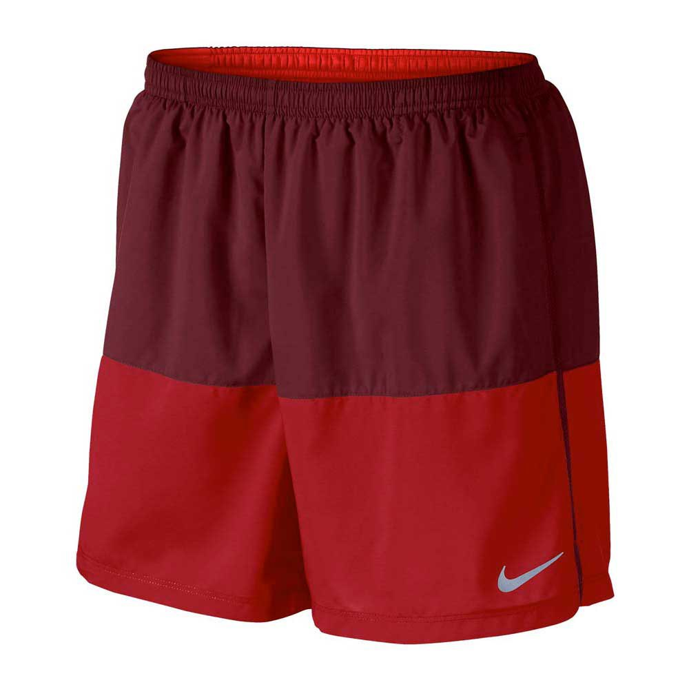 Nike 5 Inch Distance Short