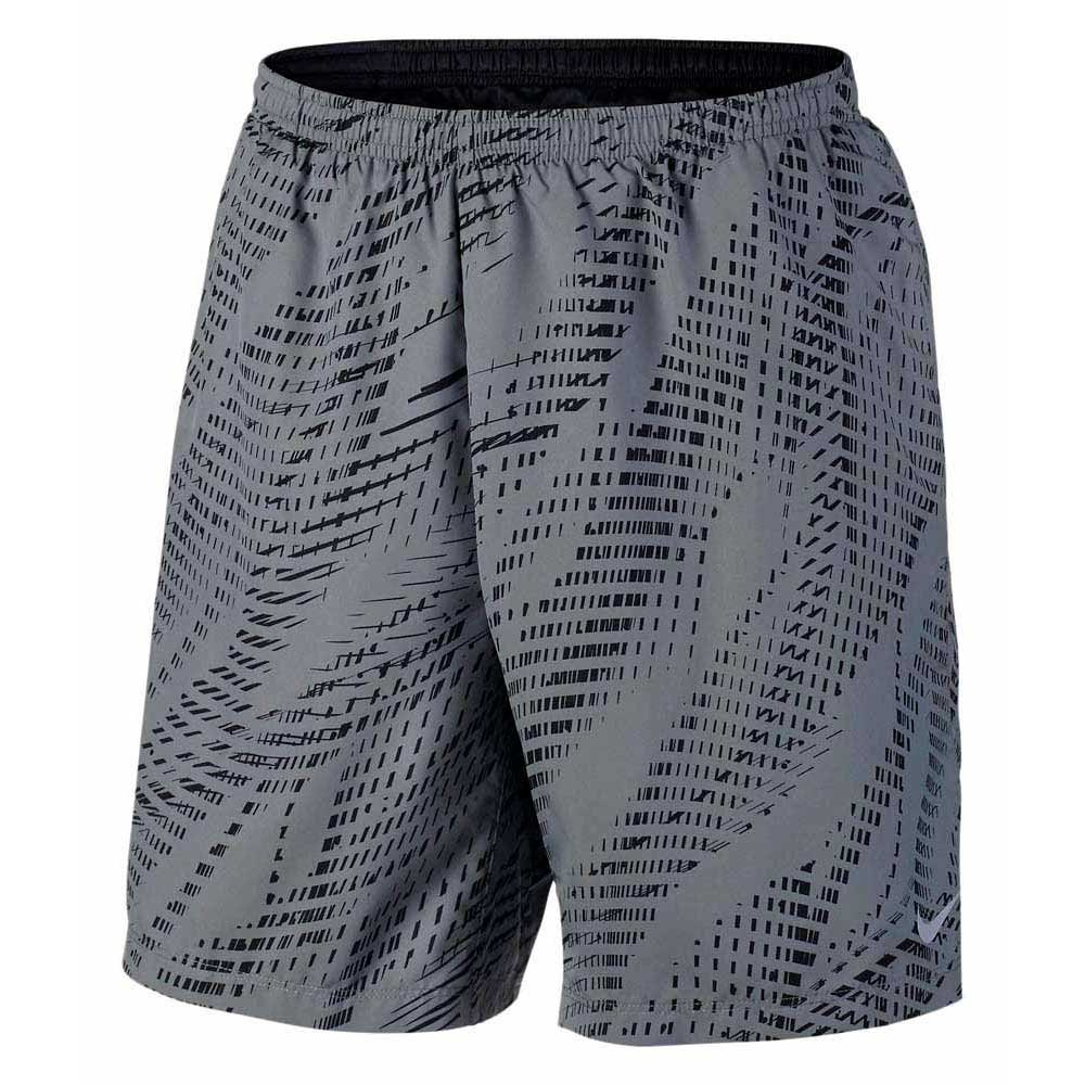 Nike Flex Short 7 Inch Distance