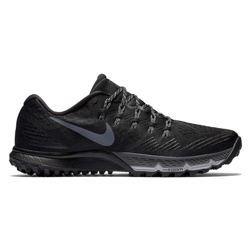 83a4391f3b23 Nike Air Zoom Terra Kiger 3 kup i oferty