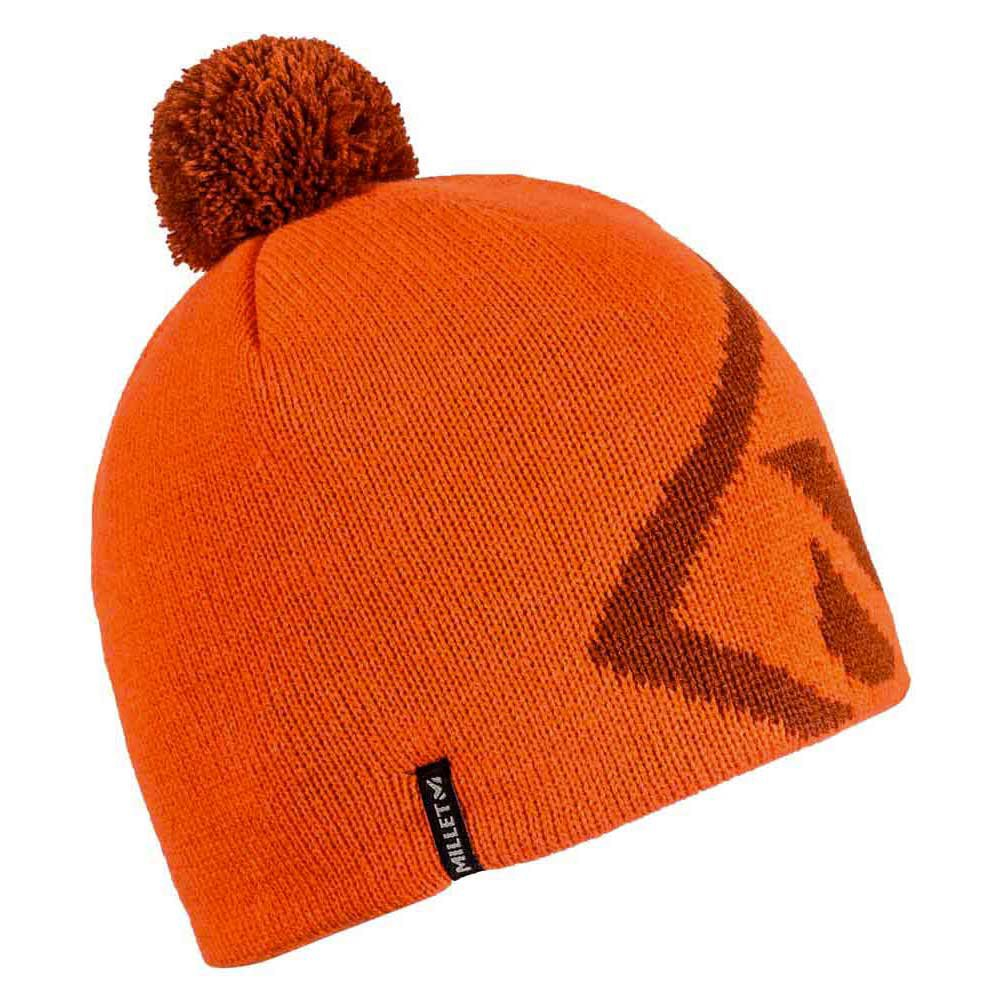 Millet Corpo Beanie buy and offers on Trekkinn 25b10162b1c