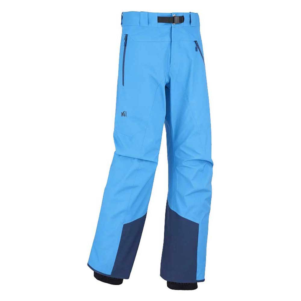 Millet Cosmic Couloir Goretex Pants