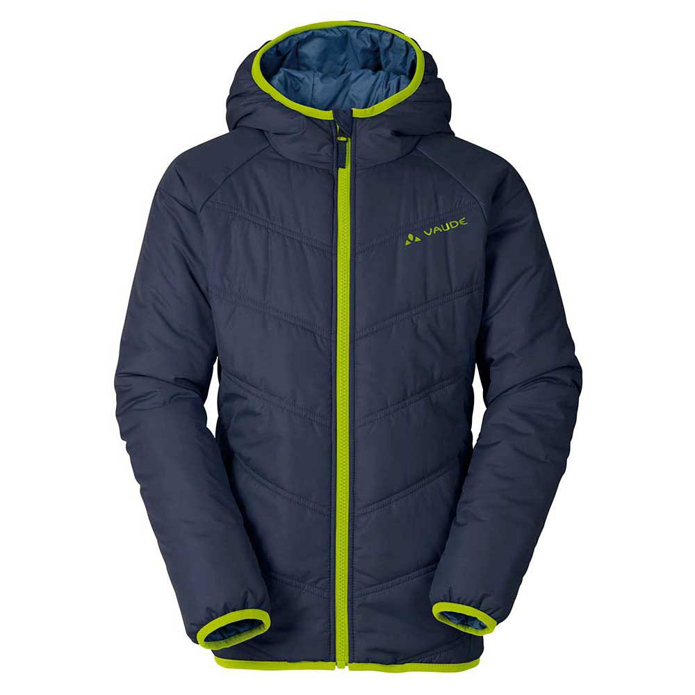 VAUDE Paul Padded II Boys