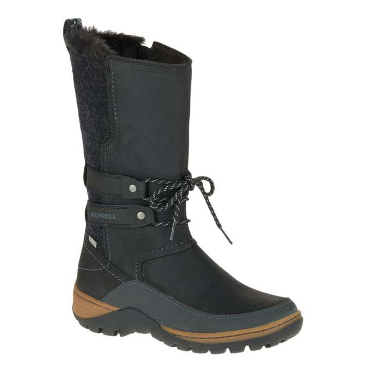 Merrell Sylva Tall Waterproof