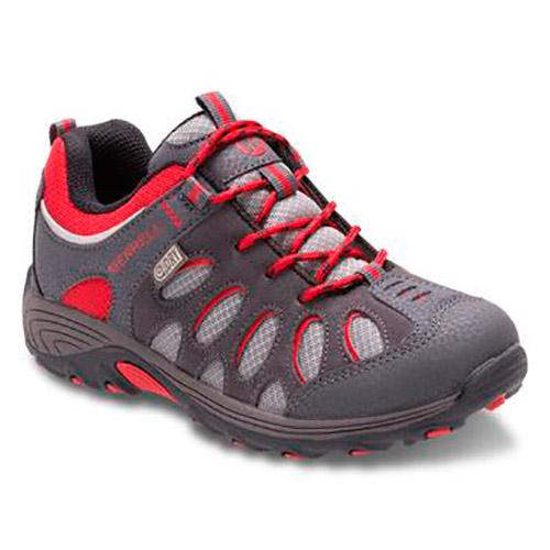 Merrell Chameleon Low Lace Waterproof