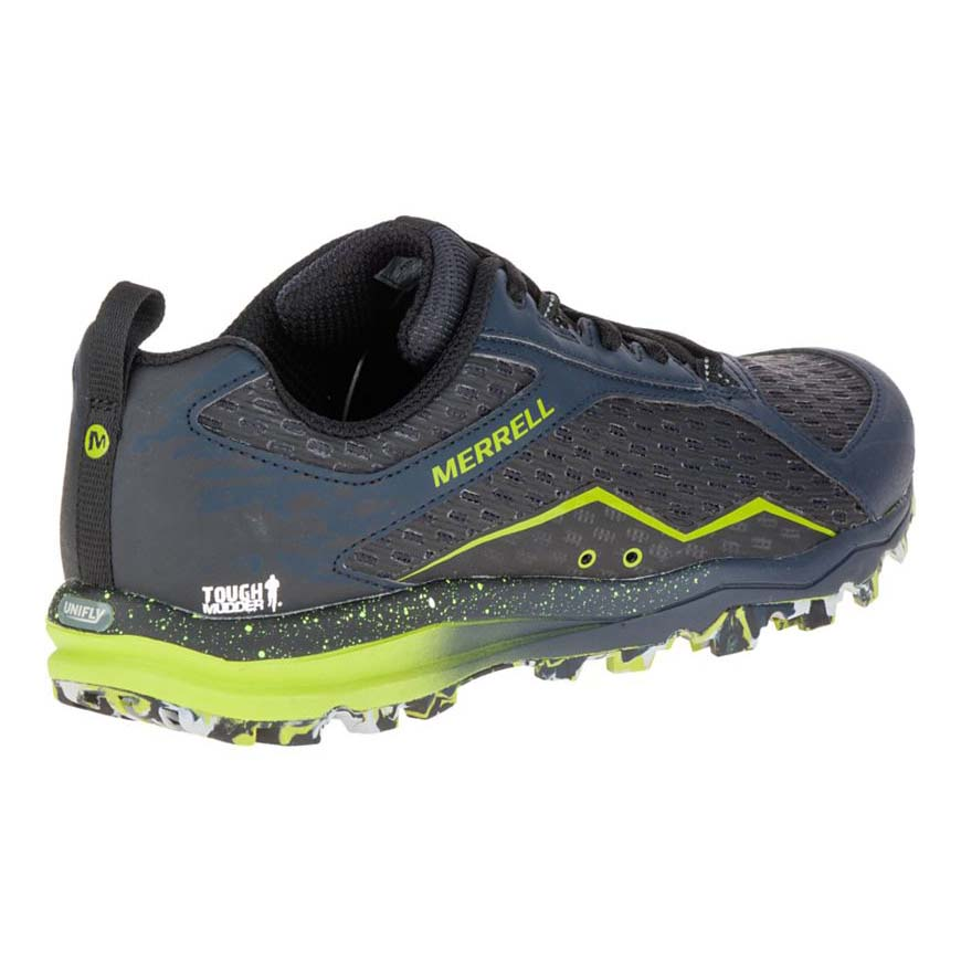 Merrell All Out Crush Tough Mudder buy