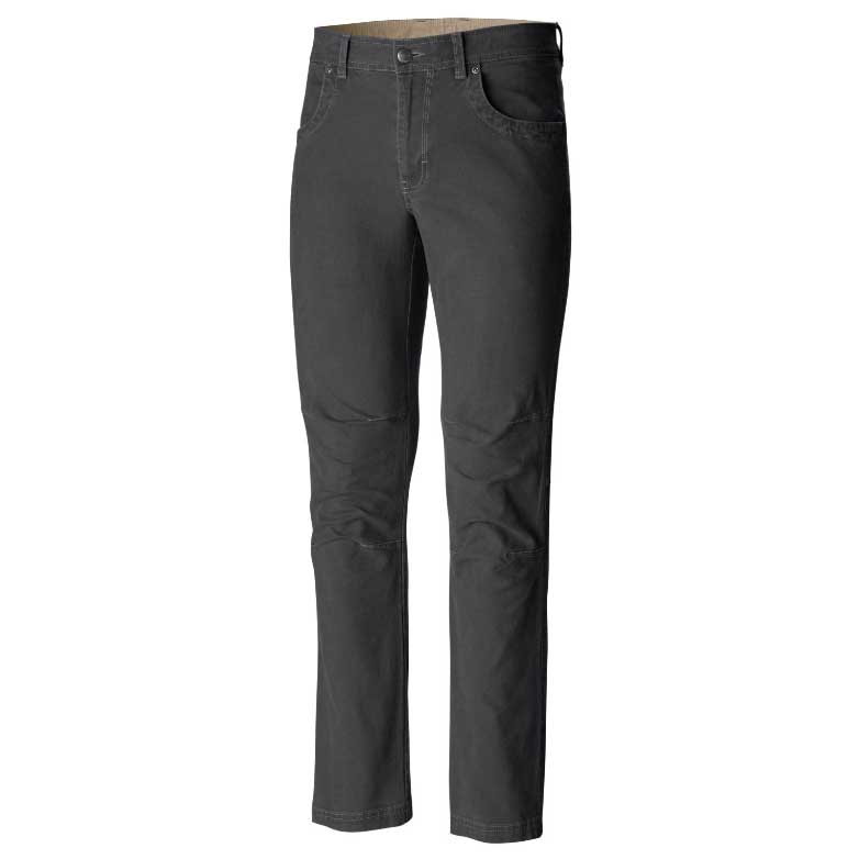 Columbia Casey Ridge 5 Pocket Regular Pantalones