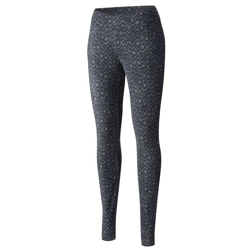 Columbia Glacial Printed Legging Regular