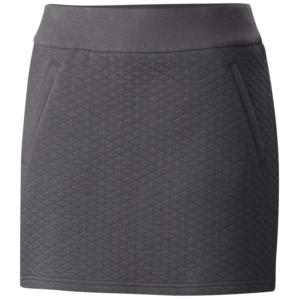 Columbia Harper Skirt