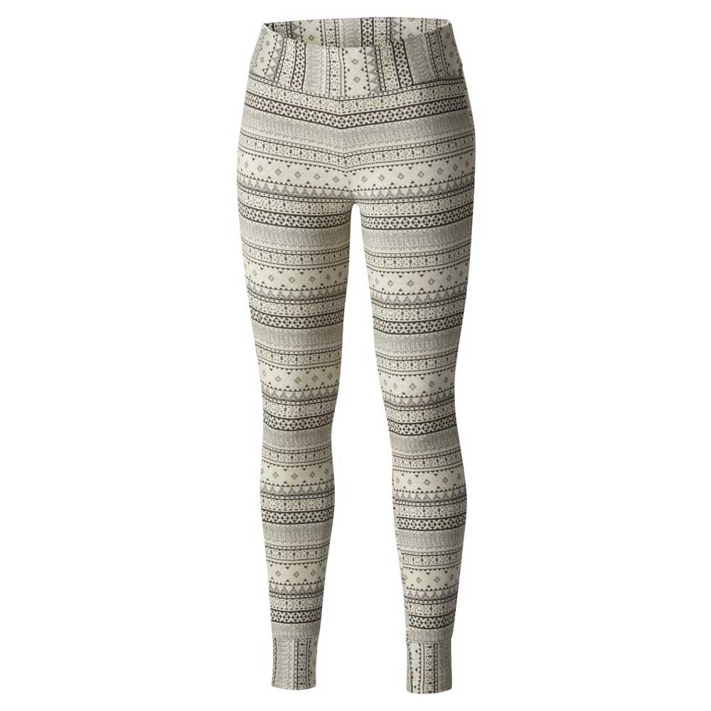 Columbia Aspen Lodge Jacquard Legging Regular