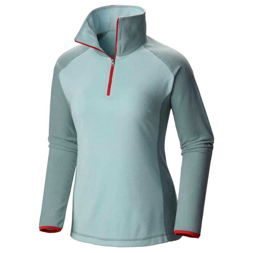 Columbia Glacial Fleece II 1/2 Zip