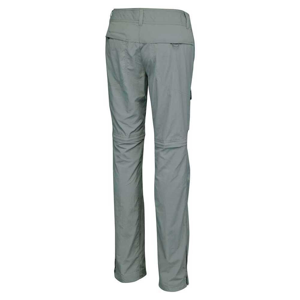 silver-ridge-convertible-full-leg-long-pants