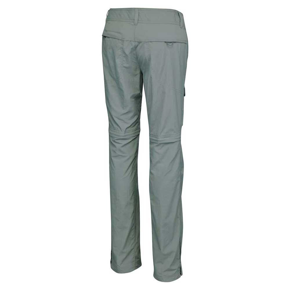 silver-ridge-convertible-full-leg-regular-pants