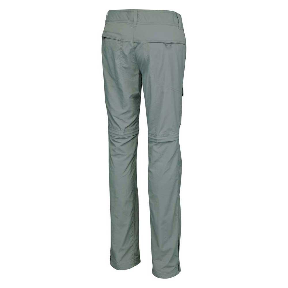 silver-ridge-convertible-full-leg-short-pants