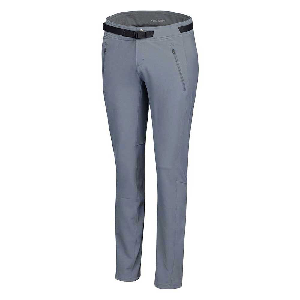 Columbia Back Up Maxtrail Full Leg Pants Long