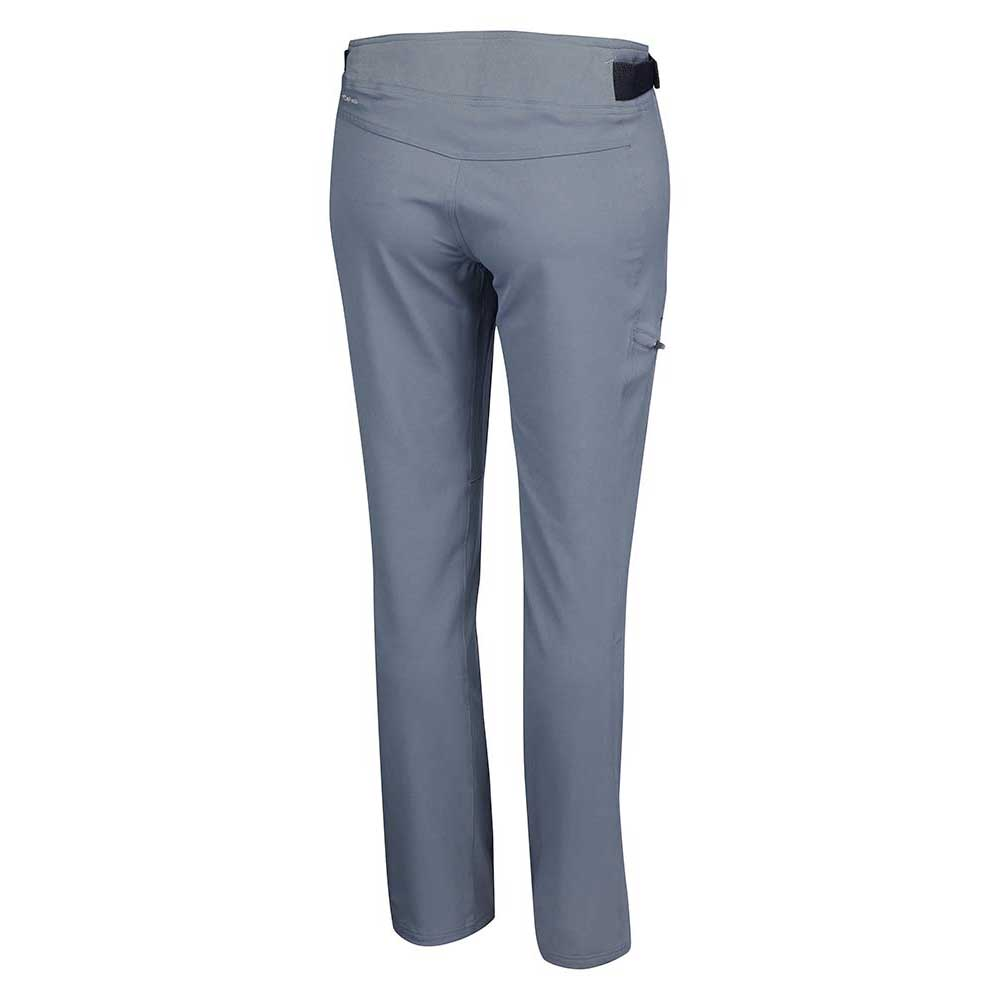 back-up-maxtrail-full-leg-pants-long