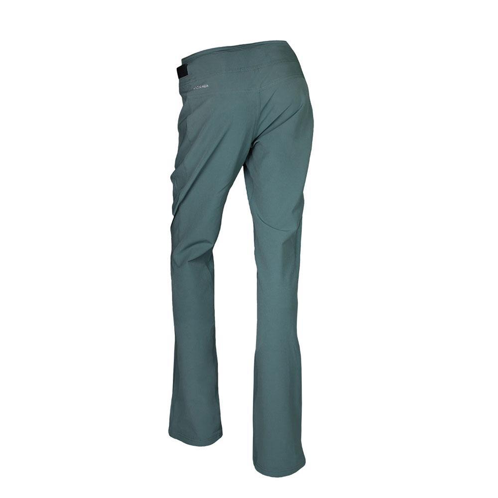 back-up-maxtrail-full-leg-pants-regular