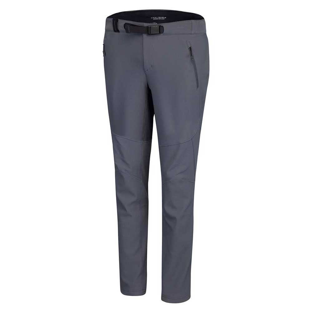 Columbia Passo Alto Heat Pants Long