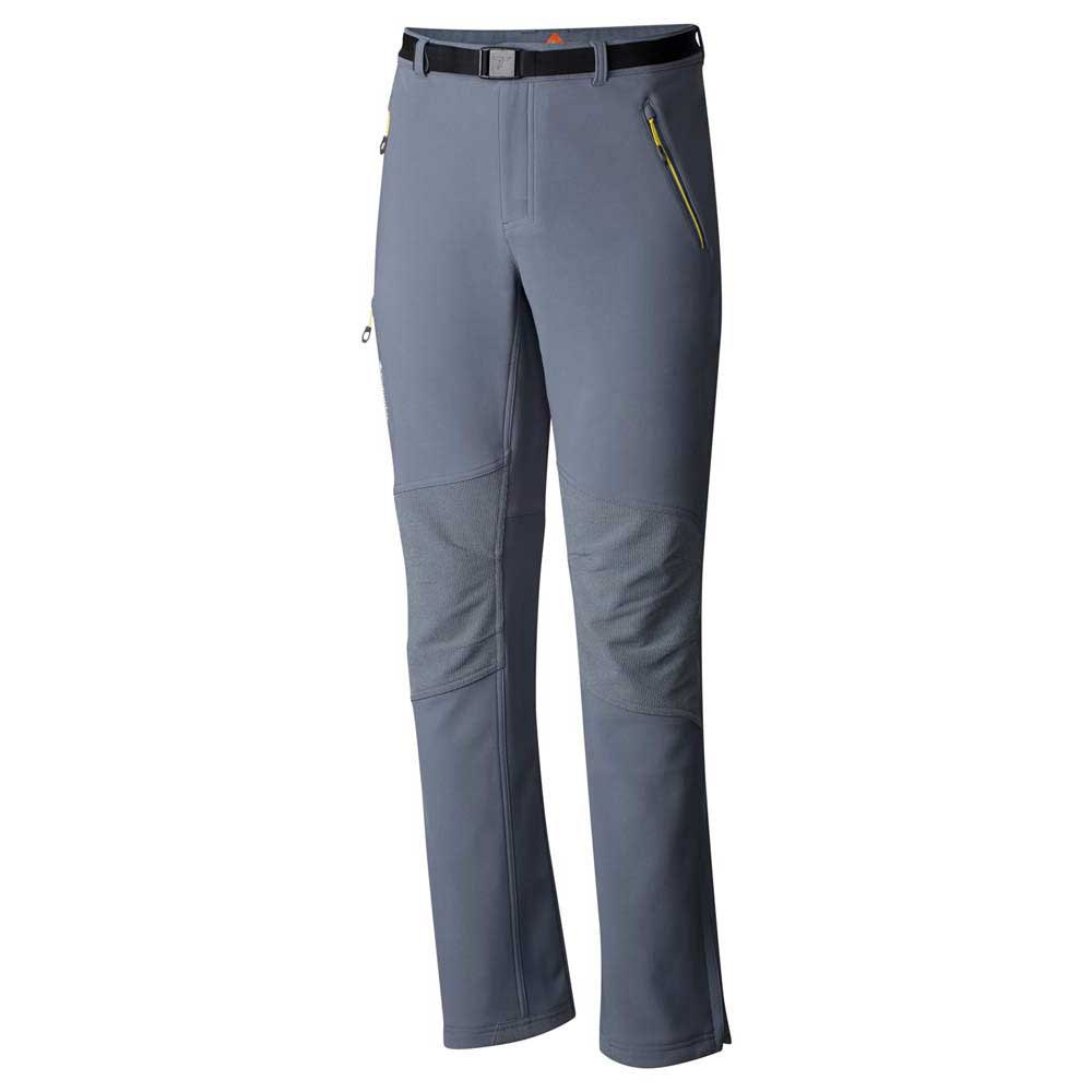 Columbia Titan Ridge II Hybrid Regular Pants