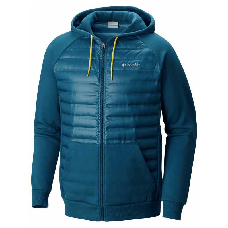 Columbia Northern Comfort Hoody
