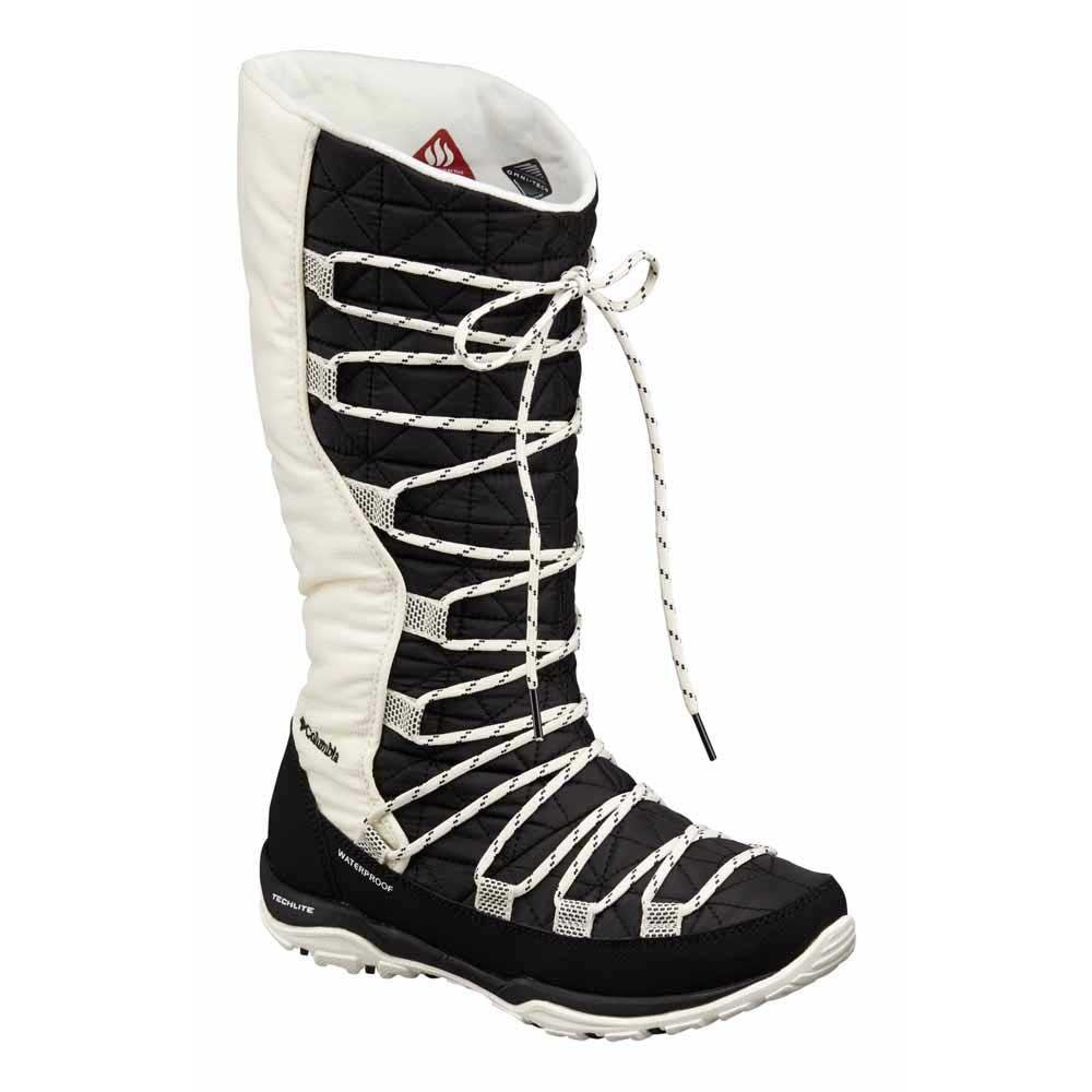 Columbia Sportswear Women's Loveland Omni-Heat Boots