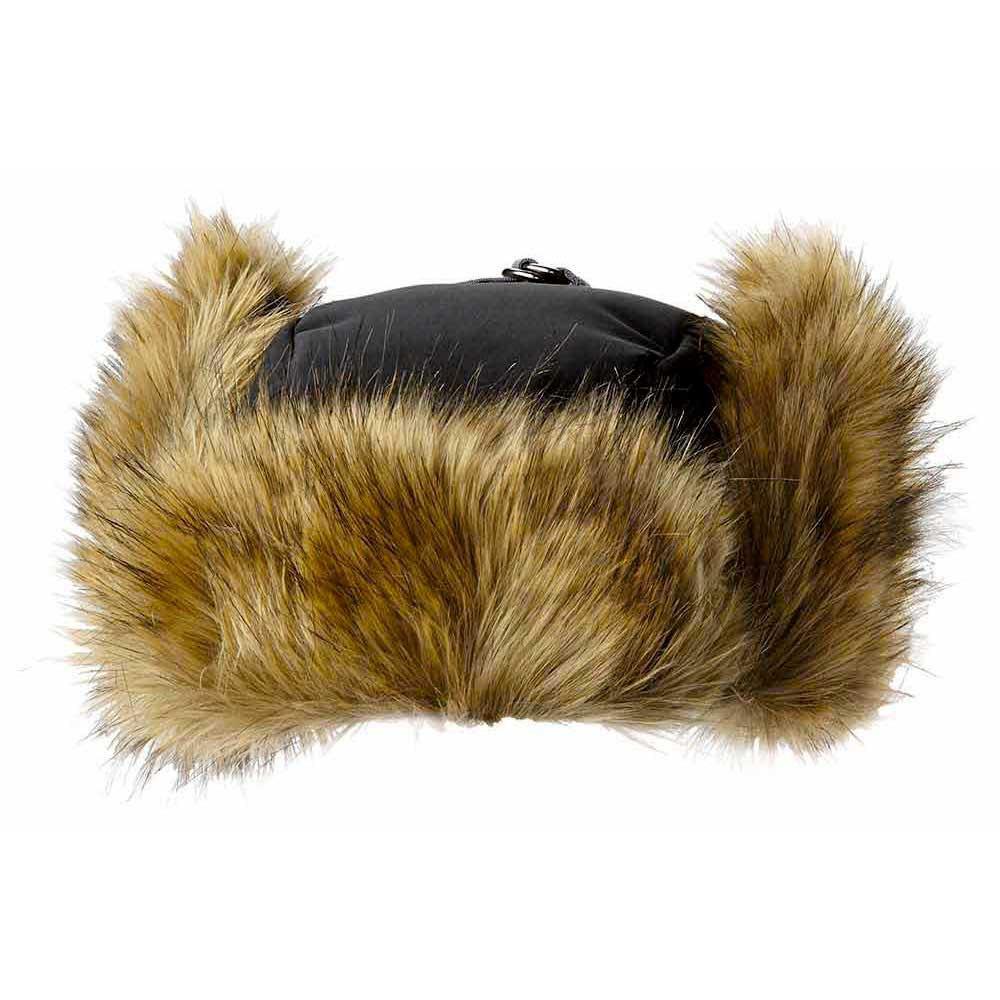 3c1559db Columbia Arctic Tundra Trapper comprar i ofertes a Trekkinn