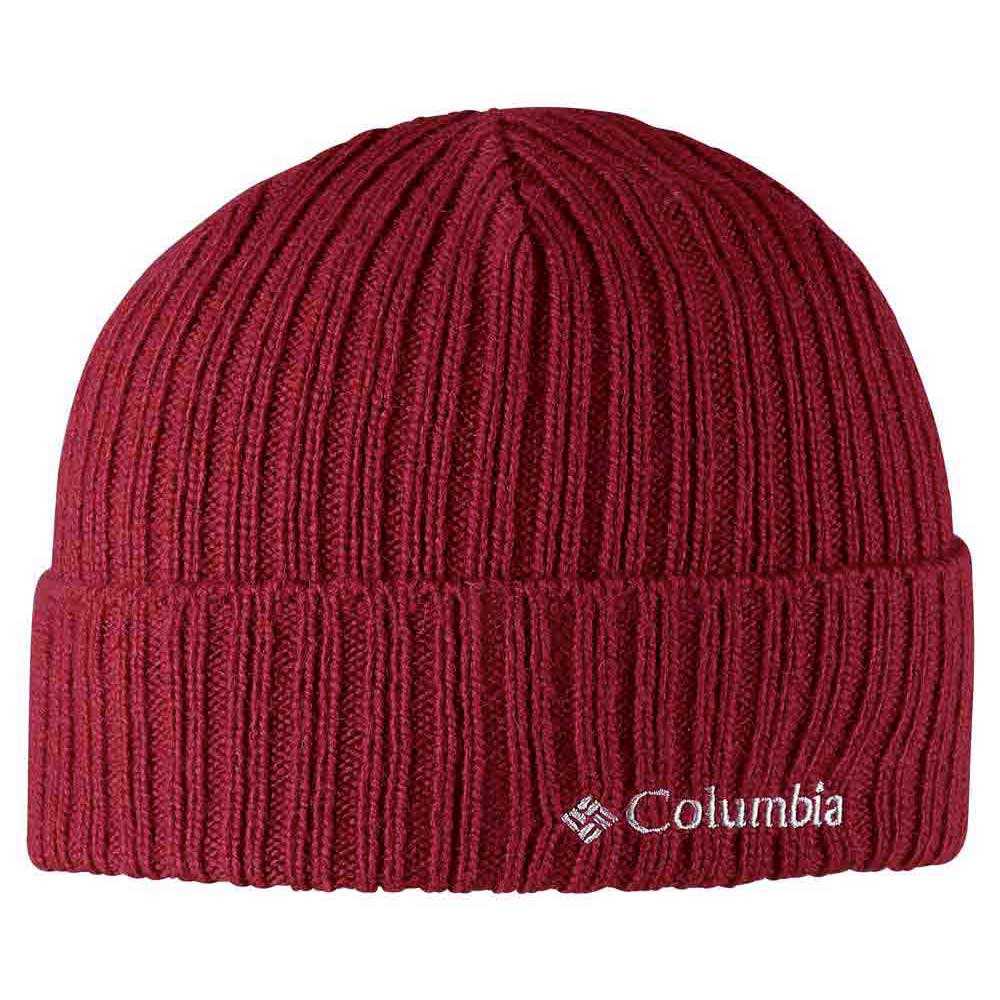 Columbia Columbia Watch Cap Ii