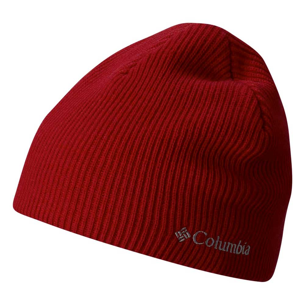 Columbia Whirlibird Watch Red buy and offers on Trekkinn d9715e1df47c
