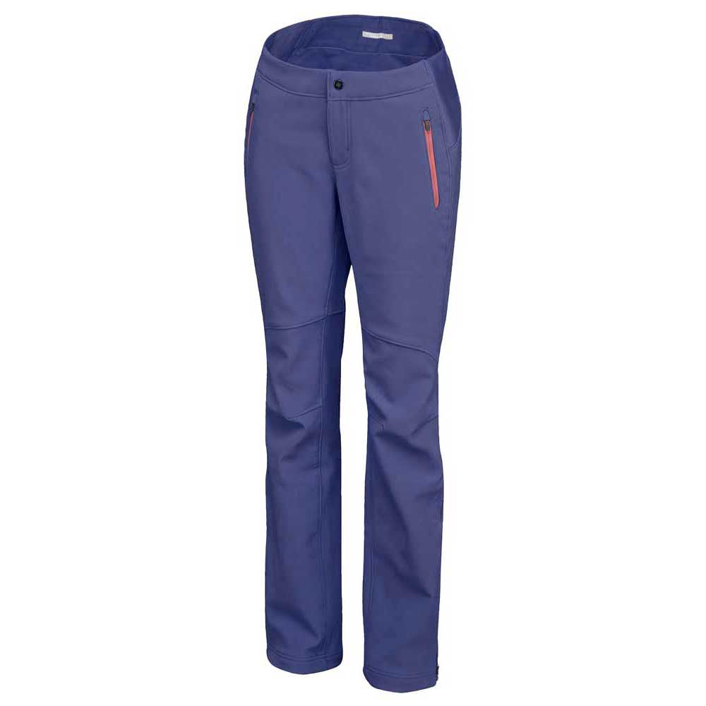 Columbia Back Beauty Passo Alto Heat Regular Pants