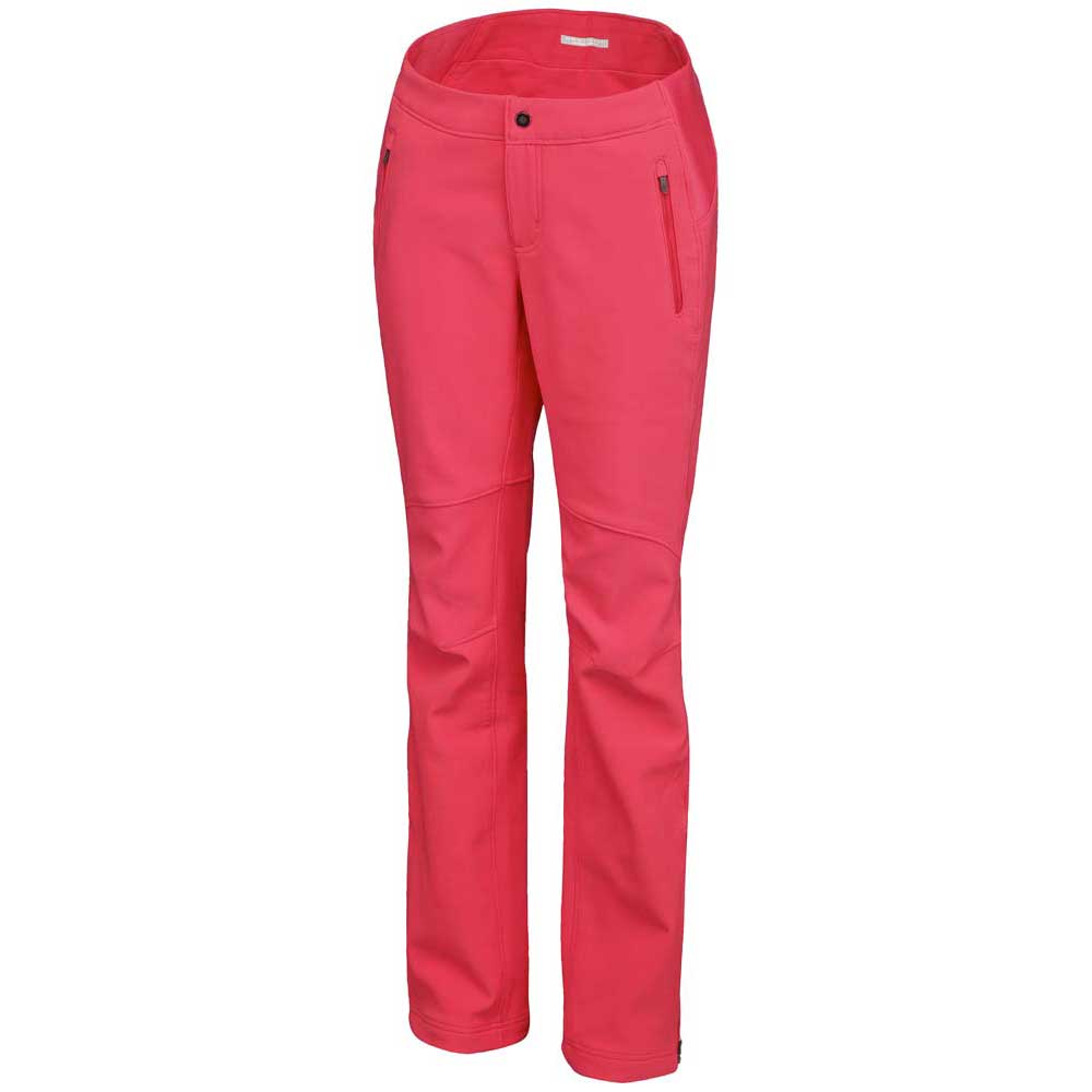 Columbia Back Beauty Passo Alto Heat Regular Pantalons
