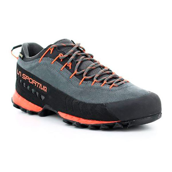 La sportiva TX4 Goretex Hiking Shoes
