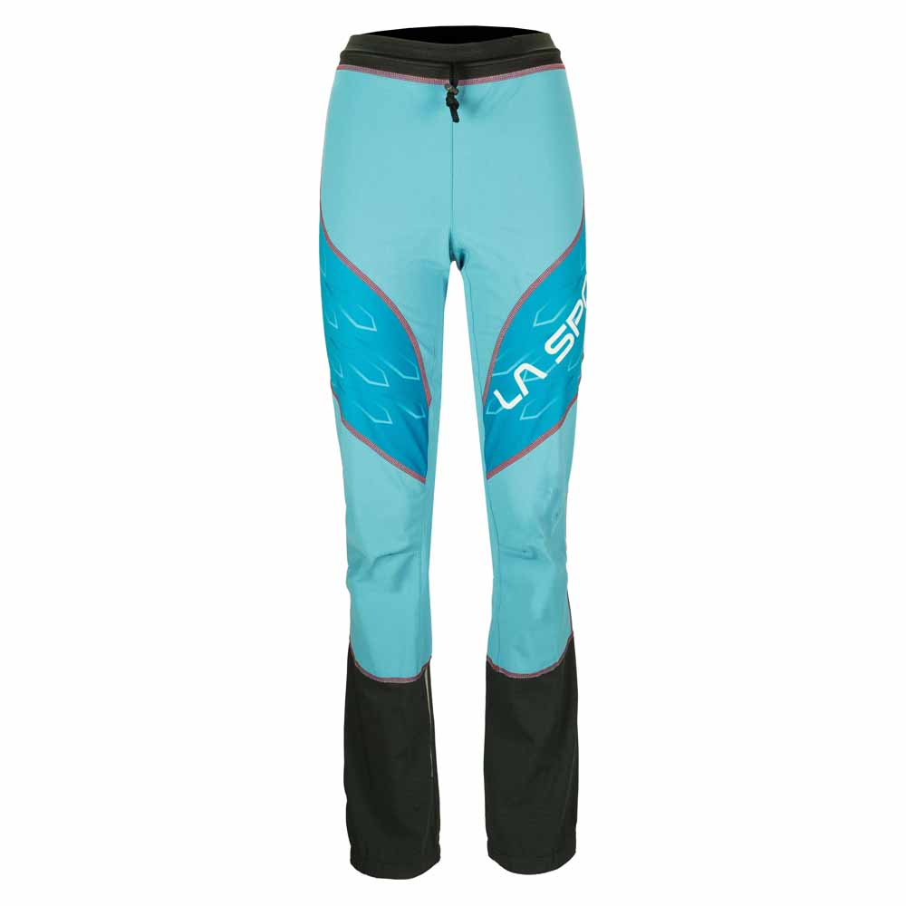 La sportiva Devotion Pants
