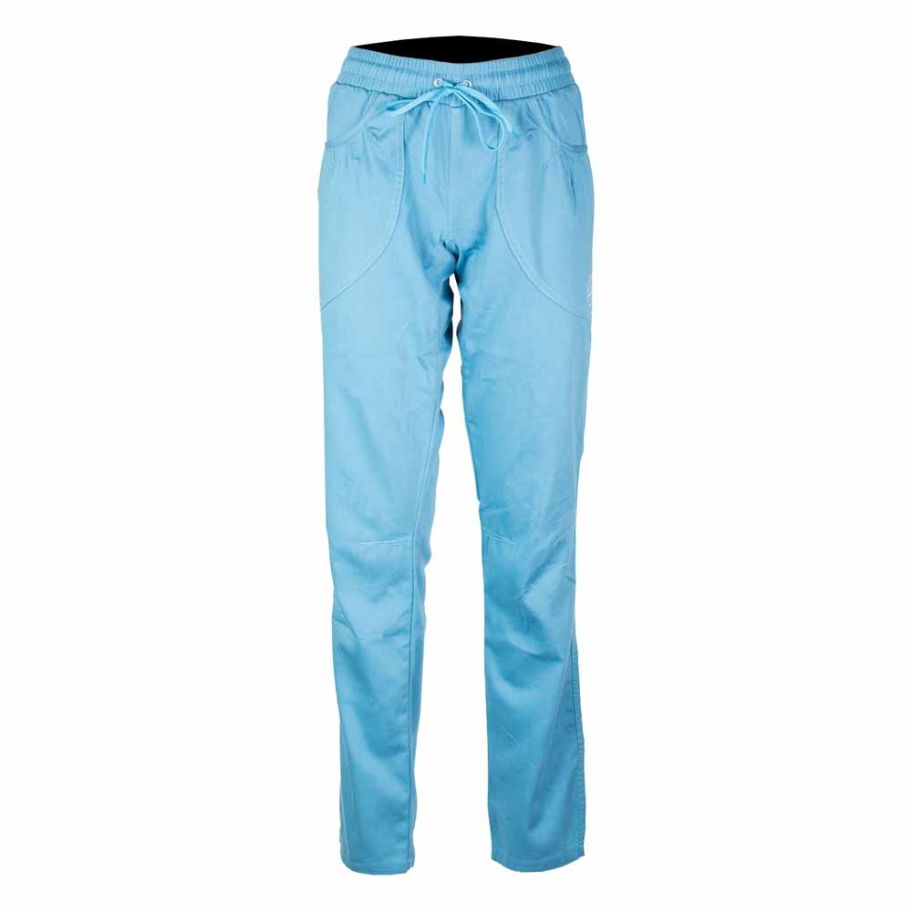 La sportiva Todra Pants Woman