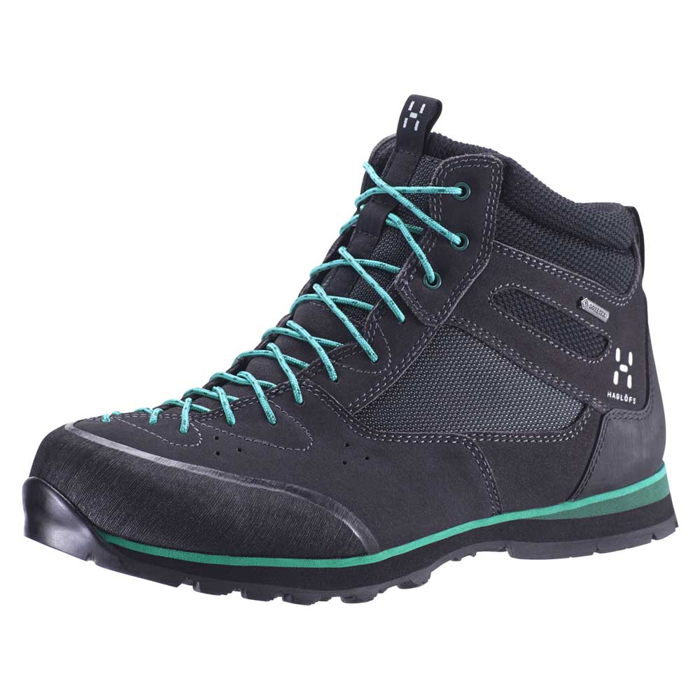 Haglöfs Roc Icon Hi Goretex