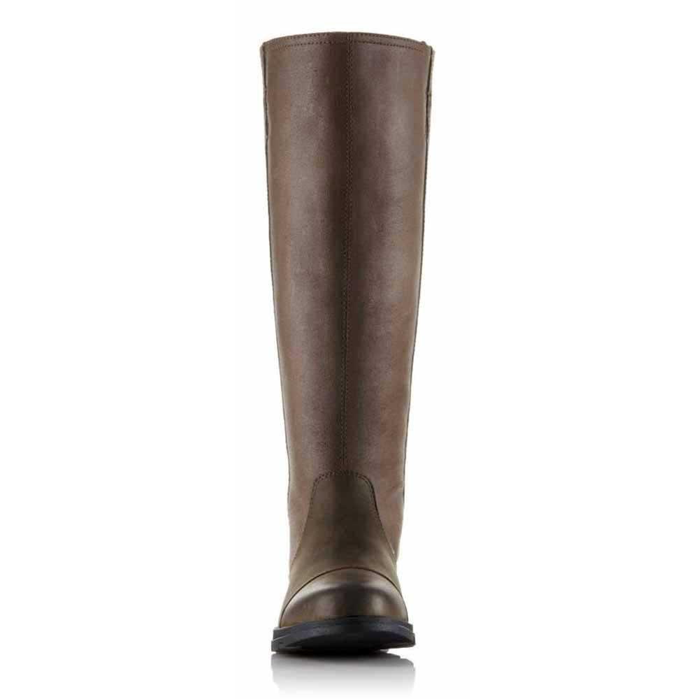 f1dc047dcb3 Sorel Major Tall buy and offers on Trekkinn