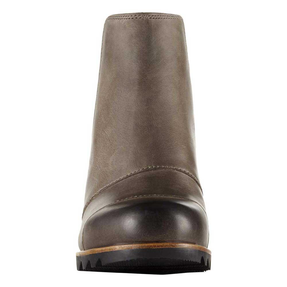 fb118f028290 Sorel Lea Wedge buy and offers on Trekkinn
