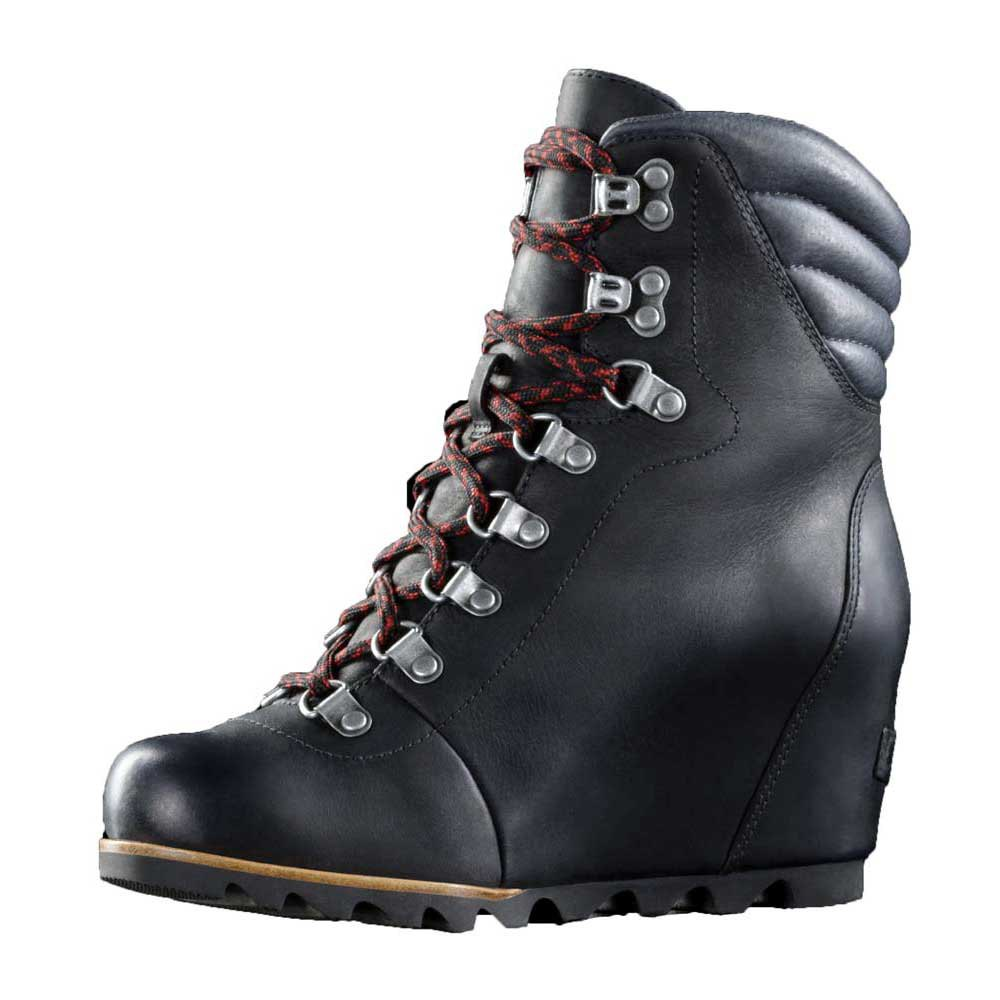 Sorel Conquest Wedge
