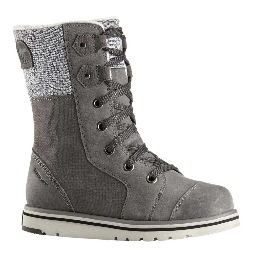 Sorel Rylee Lace