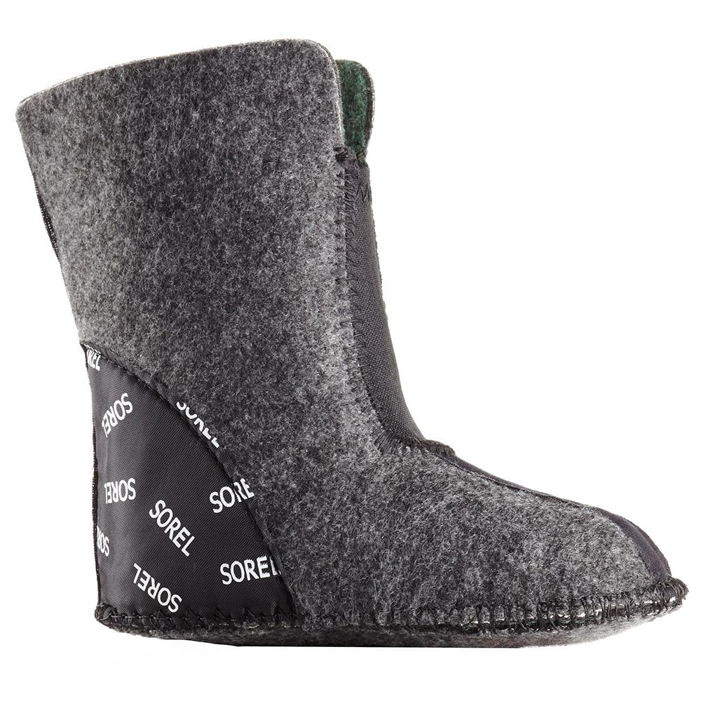 Sorel Cub Flurry Innerboot