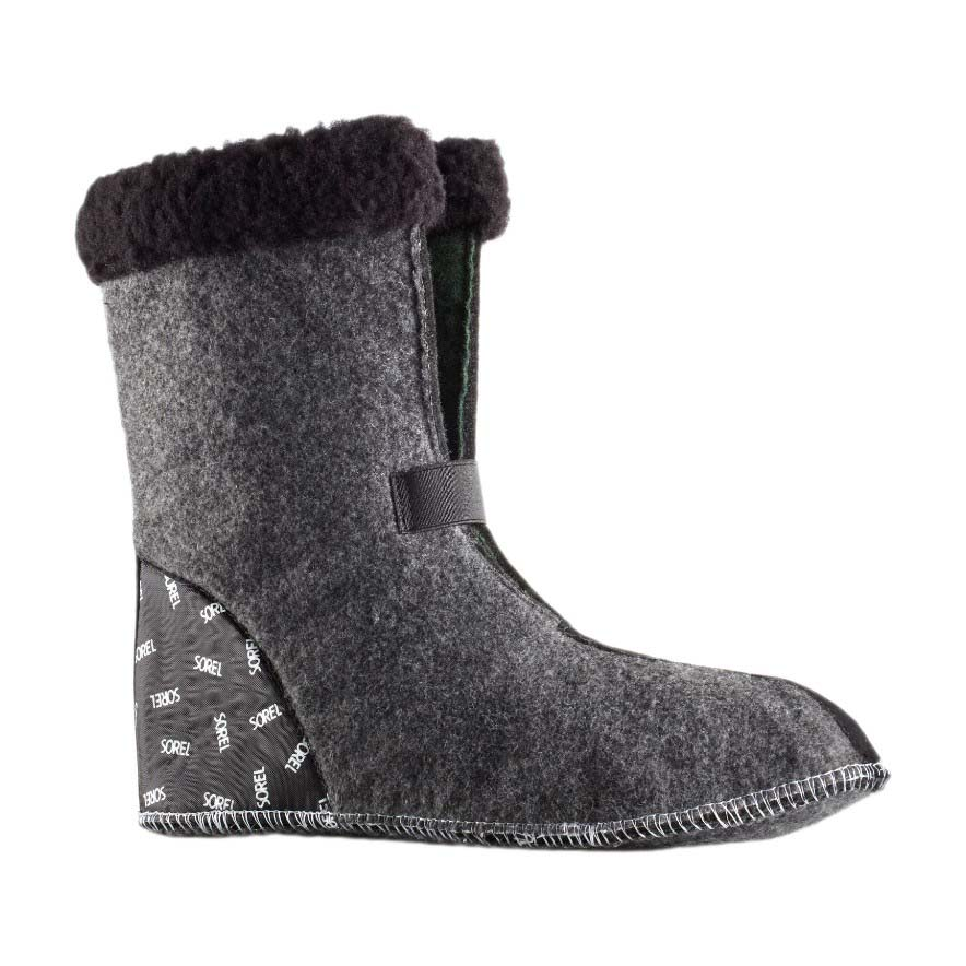 Sorel Caribou 9mm Tp Innerboot Snow Cuff