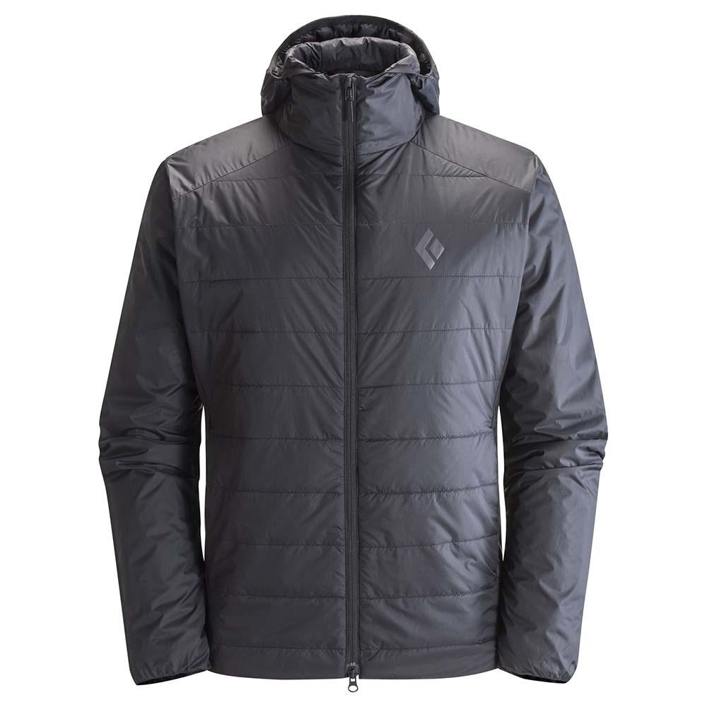 Online outdoor shop, buy online outdoor clothing & trekking equipment