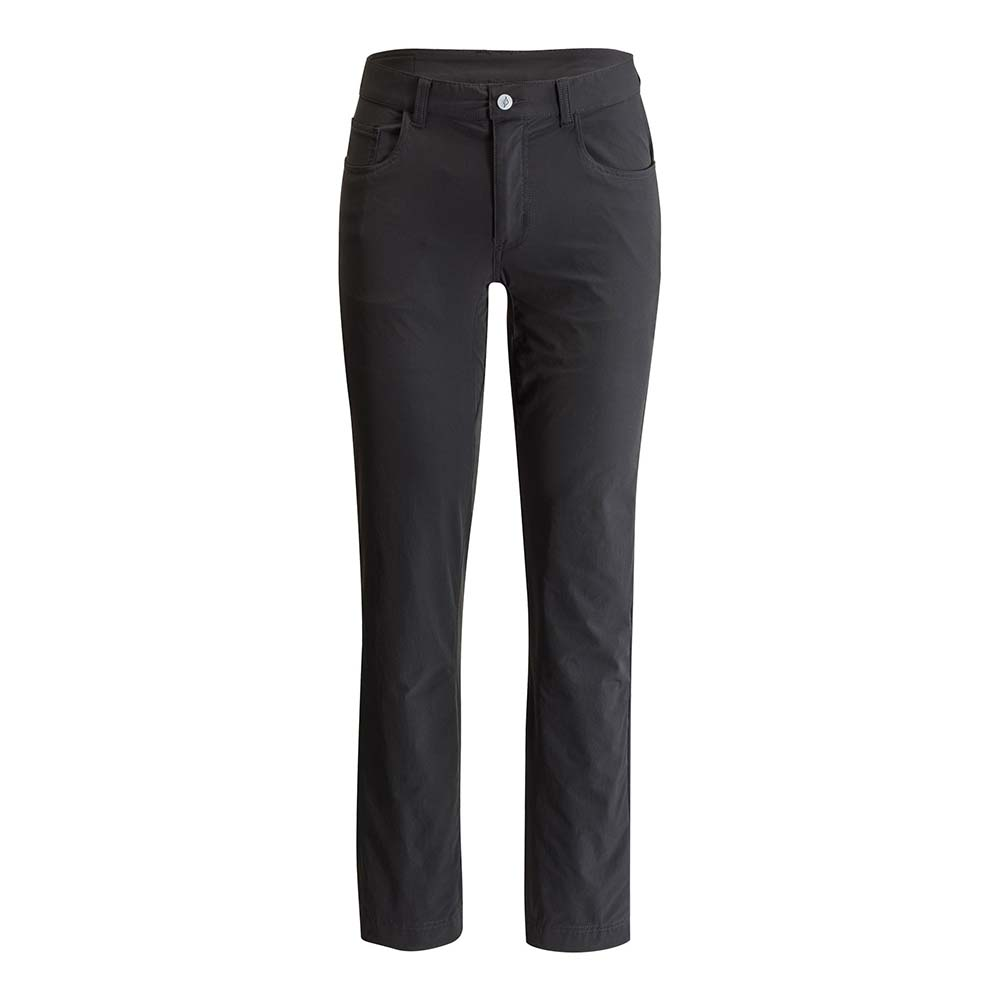 Black diamond Modernist Rock Pantalones