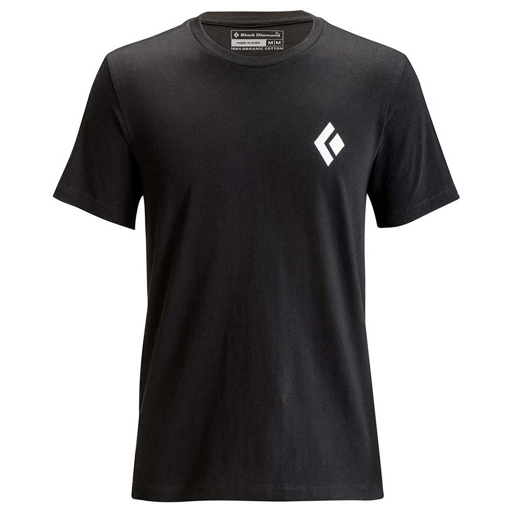 s-s-equipment-for-alpinist-tee