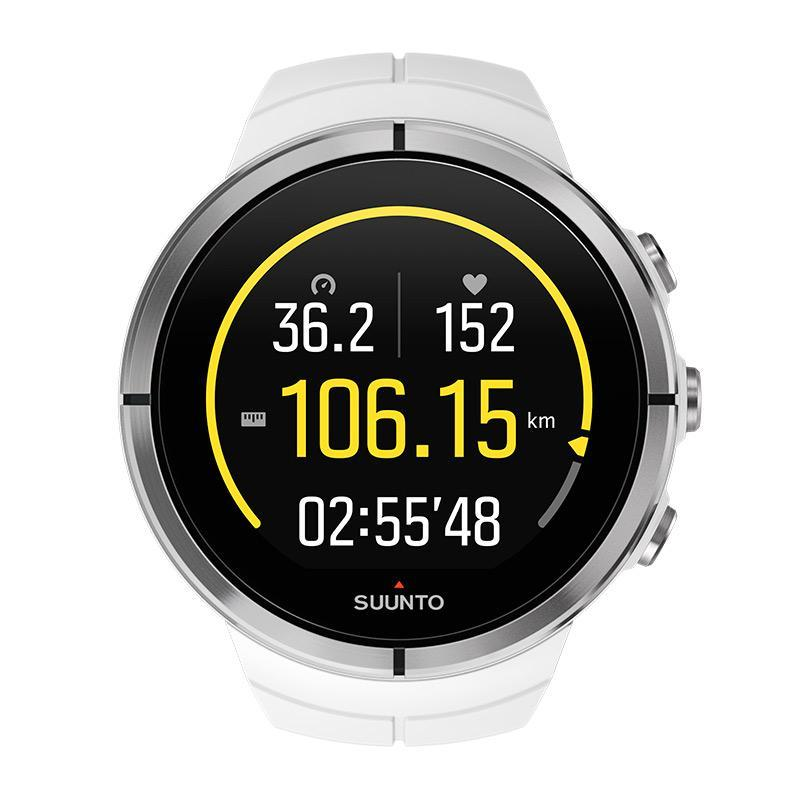 orologi-suunto-spartan-ultra-hr