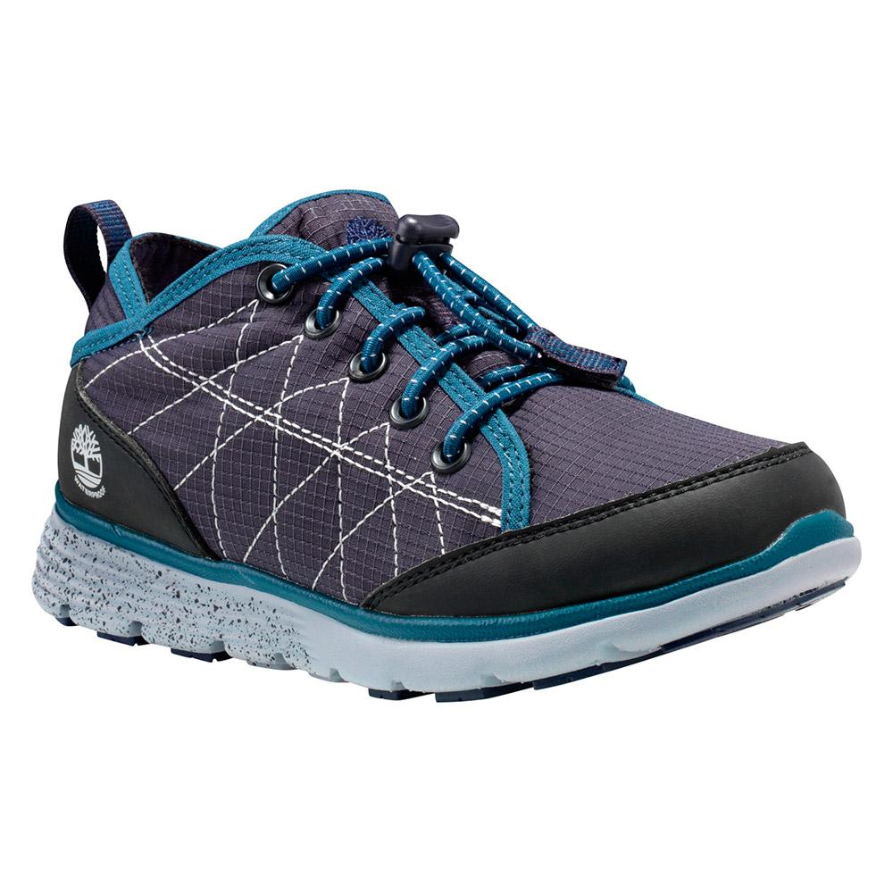 Timberland Glidden Camp Waterproof Junior