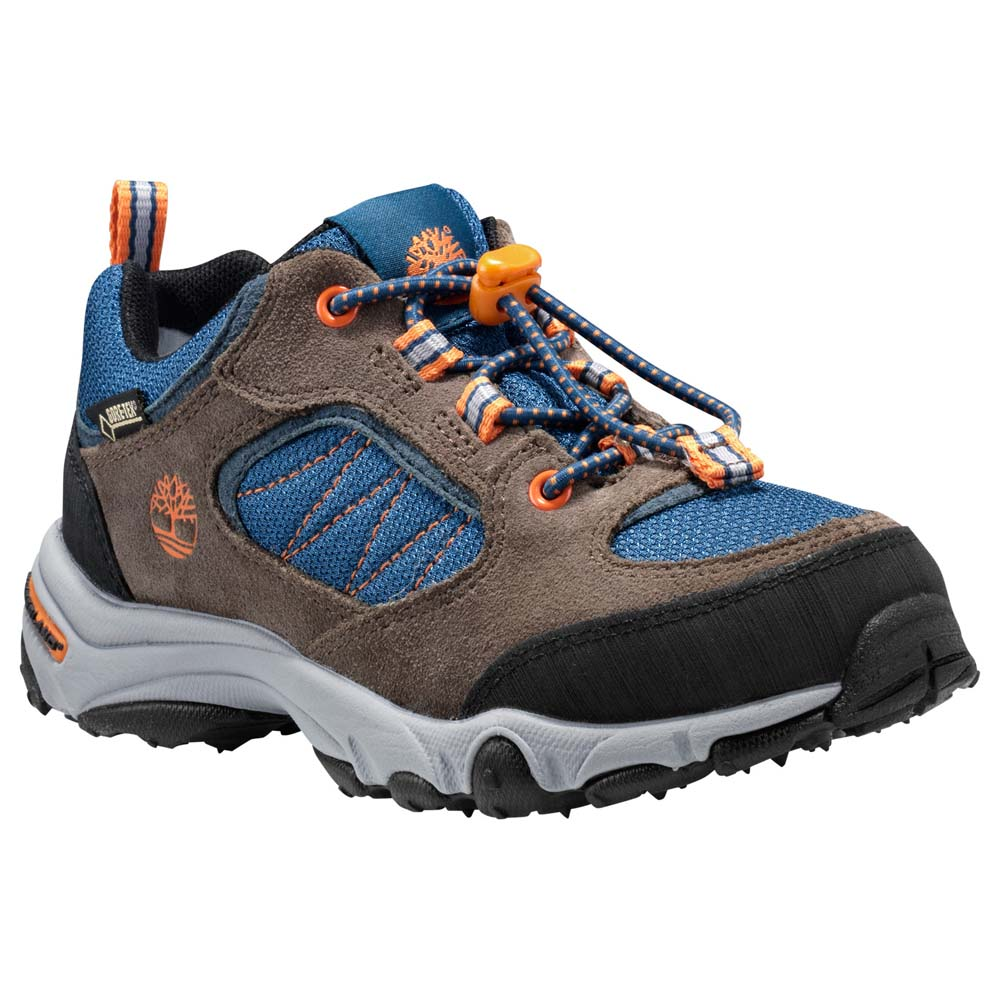 Timberland Ossipee Oxford Goretex Membrane Junior