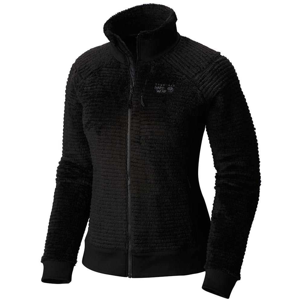 Mountain hard wear Monkey Full Zip