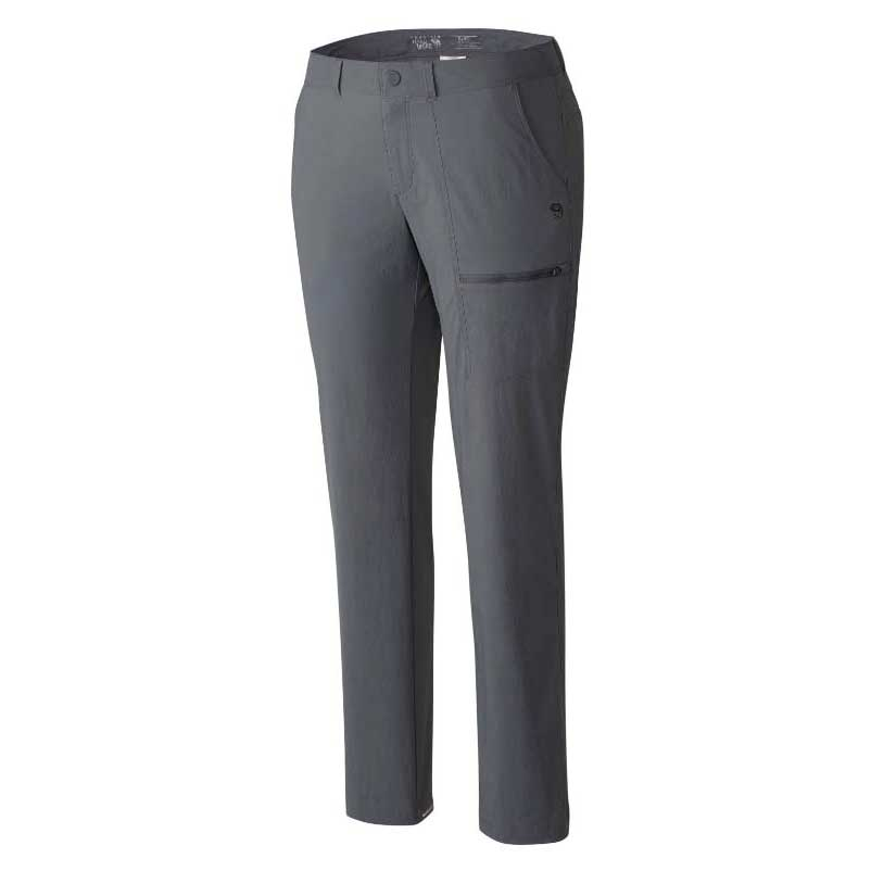 Mountain hard wear Metropass Pantalones